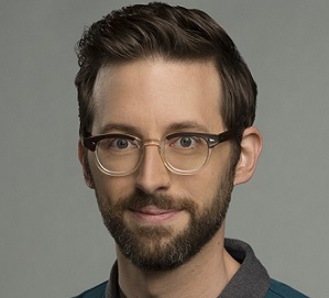 Rob Kerkovich Wiki, Married, Wife, Girlfriend, Dating, Gay, Net Worth