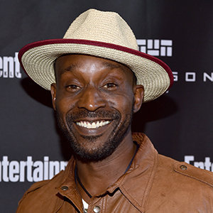 Rob Morgan (Actor) Wiki: Age, Birthday, Height, Girlfriend, Affair, Family