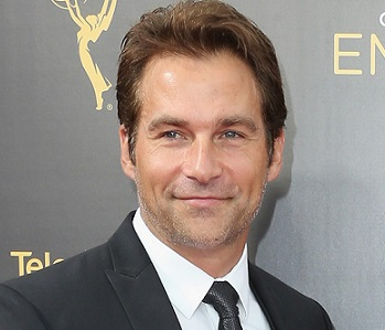 Robb Derringer Wiki, Engaged, Married, Wife, Girlfriend, Net Worth, Height