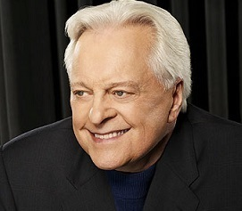 Robert Osborne Married, Wife, Gay, Children, Health, Illness, Net Worth