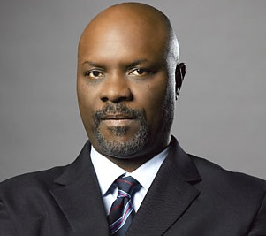 Robert Wisdom Married, Wife, Gay, Affair, Family, Net Worth, TV Shows