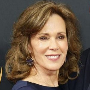 Robin Dearden Wiki: Age, Family, Net Worth- All About Bryan Cranston's Wife
