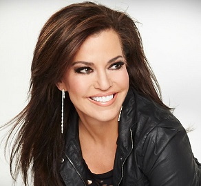 Robin Meade Married, Husband, Divorce, Children, Salary, Net Worth