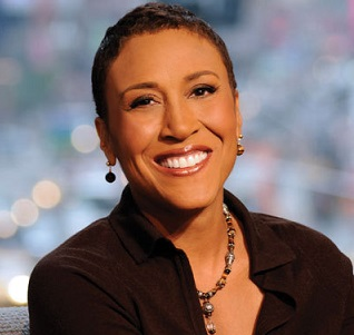 Robin Roberts Married, Husband, Partner, Gay, Cancer, Salary, Net Worth