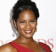 Robinne Lee Wiki, Married, Husband, Divorce, Children, Ethnicity, Net Worth