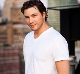 Rocco DiSpirito Married, Wife, Divorce, Girlfriend, Dating, Weight Loss