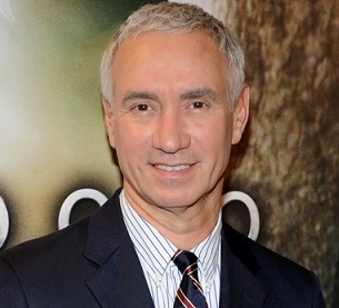 Roland Emmerich Wiki, Married, Partner, Gay, Net Worth, Bio