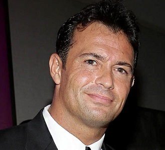 Romain Zago Wiki, Wedding, Wife, Divorce, Net Worth, Instagram, Height