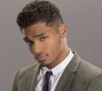 Rome Flynn Wiki, Age, Girlfriend, Gay, Daughter, Height, Net Worth