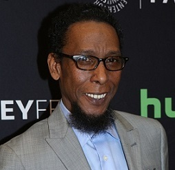 Ron Cephas Jones Married, Wife, Divorce, Daughter, Ethnicity, Net Worth