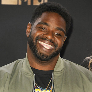 Ron Funches Wiki: Wife, Girlfriend, Gay, Weight Loss, Net