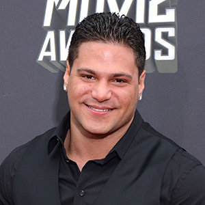 Ronnie Ortiz-Magro Wiki: Girlfriend, Engaged, Baby, Ethnicity, Net Worth