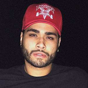 Ronnie Banks Wiki, Age, Girlfriend, Dating, Daughter, Hair, Height, Family