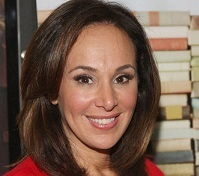 Rosanna Scotto Salary and Net Worth