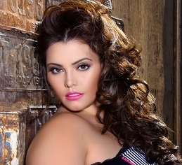 Rosie Mercado Wiki, Married, Husband, Kids, Weight Loss, Net Worth