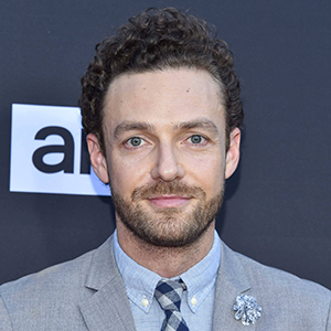 Ross Marquand Married, Wife, Girlfriend, Dating, Gay, Family, Net Worth
