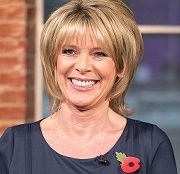 Ruth Langsford Wiki, Husband, Divorced, Boyfriend and Net Worth