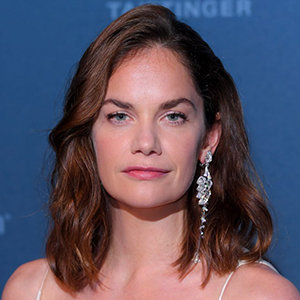 Ruth Wilson Married, Husband, Boyfriend, Dating, Affair, Family, Net Worth