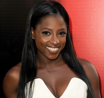 Rutina Wesley Husband, Boyfriend, Pregnant, Dating, Net Worth