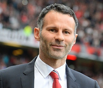 Ryan Giggs Married, Wife, Divorce, Girlfriend, Affair, Parents, News