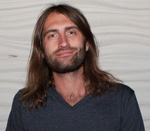 Ryan Hurd Wiki, Age, Height, Engaged, Girlfriend, Dating, Married