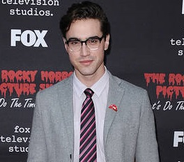 Ryan McCartan Girlfriend, Dating, Engagement & More