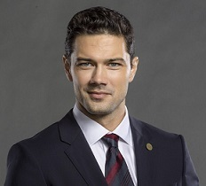 Ryan Paevey Married, Wife, Girlfriend, Dating, Gay, Ethnicity, Net Worth