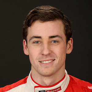 Ryan Blaney Married, Girlfriend, Dating, Relationship, Salary, Net Worth