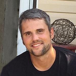 Ryan Edwards Wiki: Age, Wedding, Wife, New Baby, Arrest, Net Worth