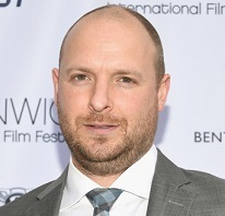 Ryen Russillo Wiki, Bio, Married, Wife, Girlfriend, Salary and Net Worth