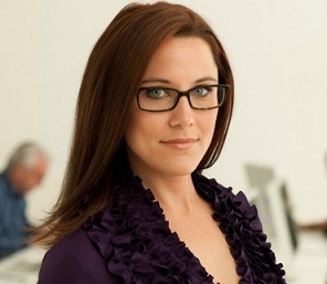 S. E. Cupp Wiki, Married, Husband, Baby, Salary, Net Worth, Bio