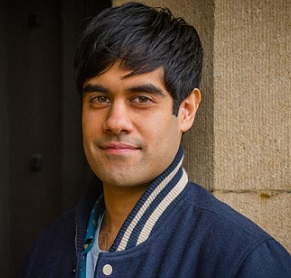 Sacha Dhawan Married, Girlfriend, Gay, Dating, Family, Net Worth