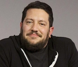 Sal Vulcano Married, Wife, Girlfriend or Gay, Relationship, Net Worth