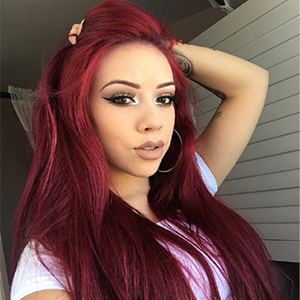 Salice Rose Wiki, Age, Girlfriend, Lesbian/Gay, Sister, Net Worth
