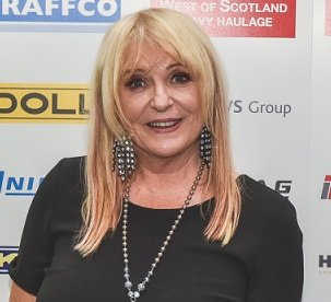 Sally Boazman Wiki, Married, Husband, Family, Radio 2, Net Worth, Now
