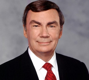 Sam Donaldson Wife, Divorce, Death or Alive, Cancer, Health, Bio