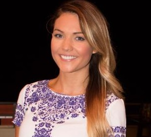 Sam Frost Wiki, Age, Boyfriend, Dating, Pregnant, Net Worth, Weight Loss