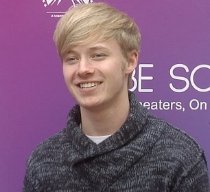 Sam Golbach Wiki, Age, Birthday, Height, Gay, Dating, Rumors, Family