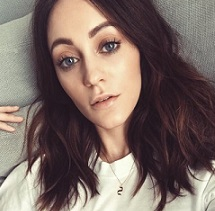 Sarah Orzechowski Wiki, Age, Wedding, Brendon Urie, Pregnant, Parents