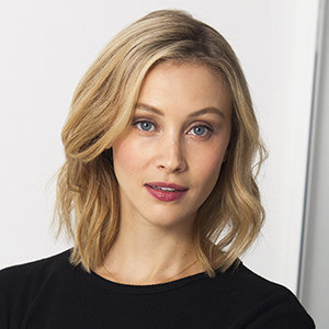 Sarah Gadon Married, Husband, Boyfriend, Dating, Family, Net Worth