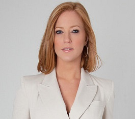 Sarah-Jane Mee Bio, Boyfriend, Engaged, Family