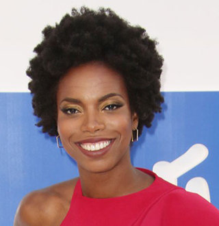 Sasheer Zamata Wiki: Married, Husband, Boyfriend, Dating, Net Worth, 2018