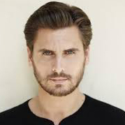 Scott Disick Wiki: Wife, Divorce, Girlfriend, Affairs, Job, Net Worth
