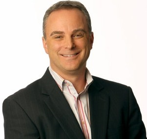 Scott Stanford Wiki, Married, Wife, Family, Height, PIX 11, Salary, 2017