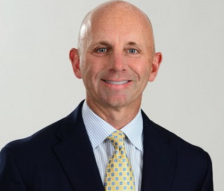 Sean McDonough Married, Wife, Girlfriend, Gay, Salary, Net Worth, Bio