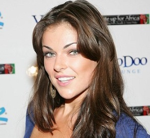 Serinda Swan Married, Husband, Boyfriend, Dating, Ethnicity, Parents
