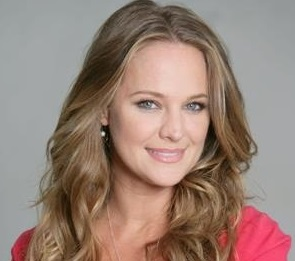Sharon Case Engaged To Mark Gooseman? Know Her Dating History & More
