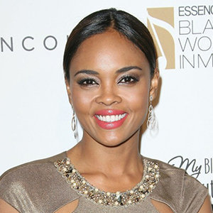 Sharon Leal Married, Husband, Divorce, Boyfriend, Dating, Kids, Net Worth