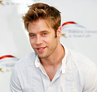 Shaun Sipos Married, Wife, Girlfriend, Gay, Height, Bio, Net Worth