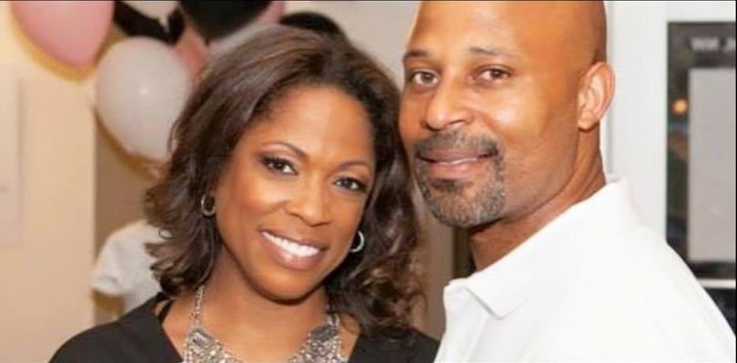 Shawn Yancy Age Birthday Weight Loss Husband Salary